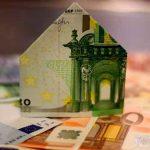 Como afecta el Euribor a mi hipoteca
