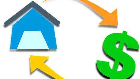 Que es mejor hipoteca fija o variable 2019